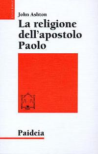 La religione dell'apostolo Paolo