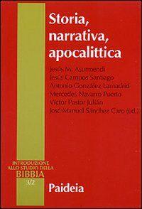 Storia, narrativa, apocalittica