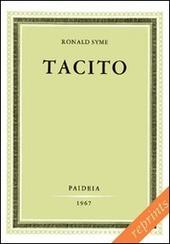 Tacito. Vol. 1