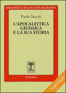 L apocalittica giudaica e la sua storia.pdf