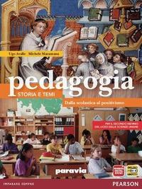 PEDAGOGIA 2