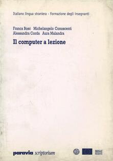 Il computer a lezione.pdf