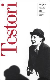 La La pietà e la rivolta. Il teatro di Giovanni Testori negli spettacoli di Sandro Lombardi e Federico Tiezzi. Con 4 CD Audio - - wuz.it