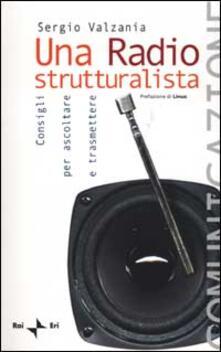 Squillogame.it Una radio strutturalista. Consigli per ascoltare e trasmettere Image