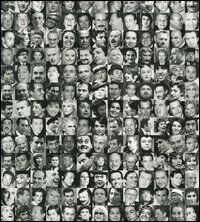 RicordeRai. 1924-1954-2004