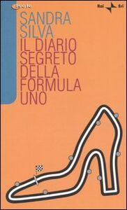 Il diario segreto della Formula Uno