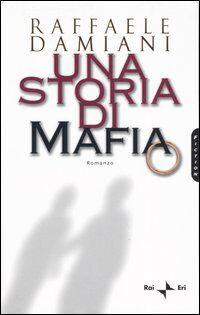 Una storia di mafia
