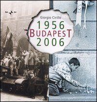Budapest 1956-2006
