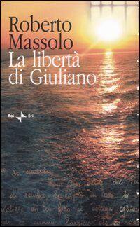 La libertà di Giuliano