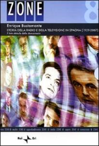Storia della radio e della televisione in Spagna (1939-2007). Il lato debole della democrazia