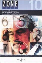 La posta in gioco. La fiction italiana, l'Italia nella fiction