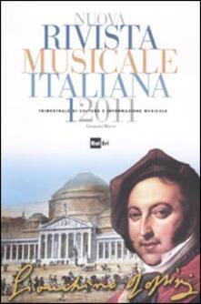 Squillogame.it Nuova rivista musicale italiana (2011). Vol. 1 Image