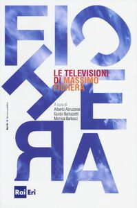 Libro Le televisioni di Massimo Fichera