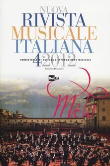 Nuova rivista musicale italiana (2012). Vol. 4.pdf