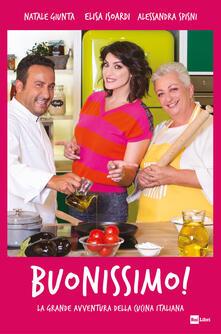 Buonissimo! La grande avventura della cucina italiana.pdf