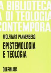 Epistemologia e teologia