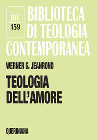 Teologia dell'amore
