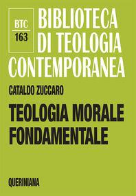 Teologia morale fondamentale