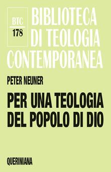 Per una teologia del popolo di Dio.pdf