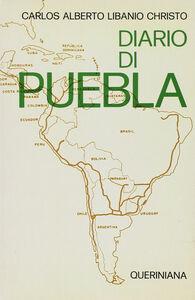 Diario di Puebla