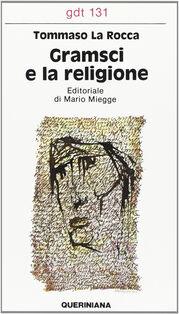 Gramsci e la religione