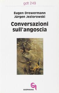Conversazioni sull'angoscia