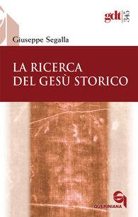 La ricerca del Gesù storico