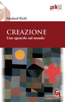 Mercatinidinataletorino.it Creazione. Uno sguardo sul mondo Image