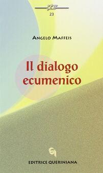 Il dialogo ecumenico