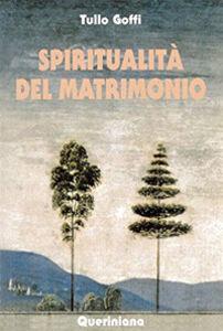 Spiritualità del matrimonio