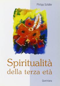 Spiritualità della terza età