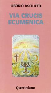 Via crucis ecumenica