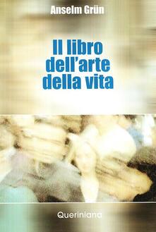 Il libro dellarte della vita.pdf