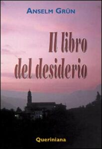 Il libro del desiderio