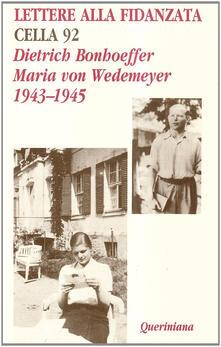 Lettere alla fidanzata. Cella 92 (1943-1945).pdf
