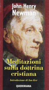 Meditazioni sulla dottrina ...