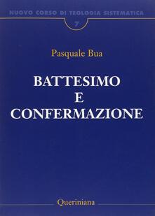 Amatigota.it Nuovo corso di teologia sistematica. Vol. 7: Il battesimo e la confermazione. Image