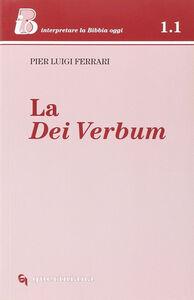 La Dei verbum
