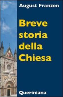 Breve storia della Chiesa.pdf