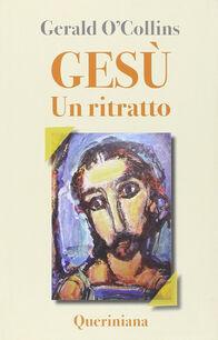 Gesù. Un ritratto