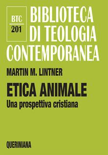 Etica animale. Una prospettiva cristiana.pdf