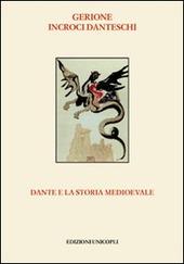 Dante e la storia medioevale