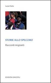 Storie allo specchio. Racconti migranti