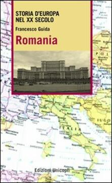 Librisulrazzismo.it Romania Image