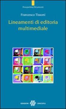 Ristorantezintonio.it Lineamenti di editoria multimediale Image