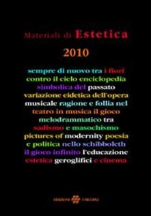 Materiali di estetica (2010). Vol. 1.pdf