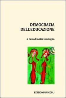 Democrazia delleducazione.pdf