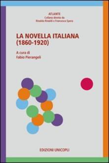 La novella italiana (1860-1920).pdf