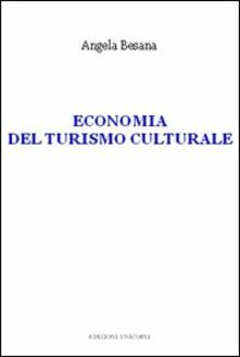 Warholgenova.it Economia del turismo culturale Image