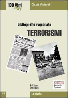 Radiospeed.it Terrorismi Image